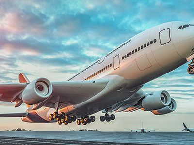 Airlines and the Fallout from COVID 19: What Aircrafts are No Longer in Service